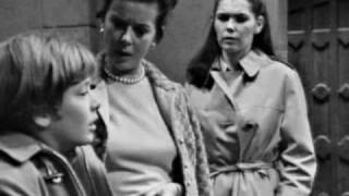 A Tribute to Alexandra Molke Isles (aka Victoria Winters on Dark Shadows)