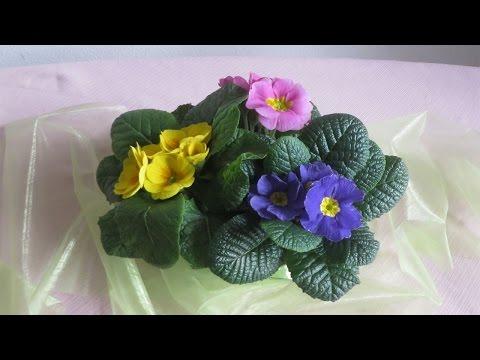 Blumendeko selber machen ❁ Deko Ideen mit Flora-Shop