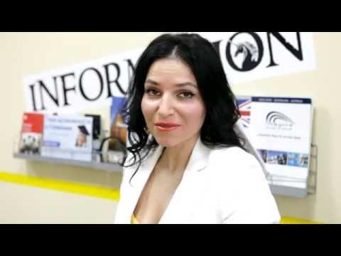 Prestige Development Group - PROMO VIDEO - 2016