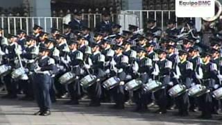 Ingreso Escuela de Especialidades - Escuela de Suboficiales de Carabineros