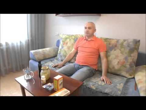 Лечение рака пищевой содой по методу Тулио Симончини