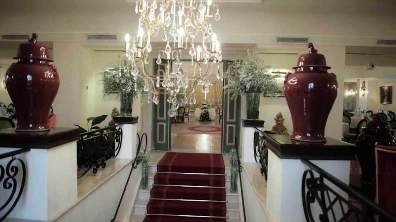 villa isabella caltanissetta youtube