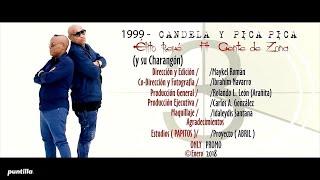 Elito Revé y su Charangón ft. Alexander Gente de Zona - 1999