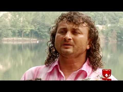 Sandu Ciorba - Muzica de petrecere vol 9