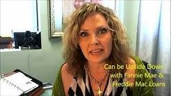 Refi Refinance Cash Out - Home loans, Refinance, LA, Orange County, Riverside,