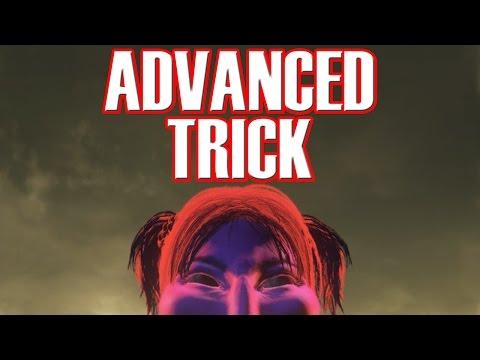 Best invasion - Advanced Trick - Dark Souls 3