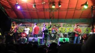 Download Mp3 Lagu Dayak - Pangaloknyu - Deny Mc - Lagu Dayak Asik Buat Joget Live In Desa Kal