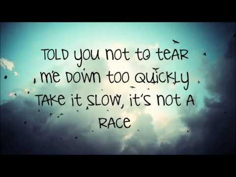 Air  Shawn Mendes ft  Astrid lyrics