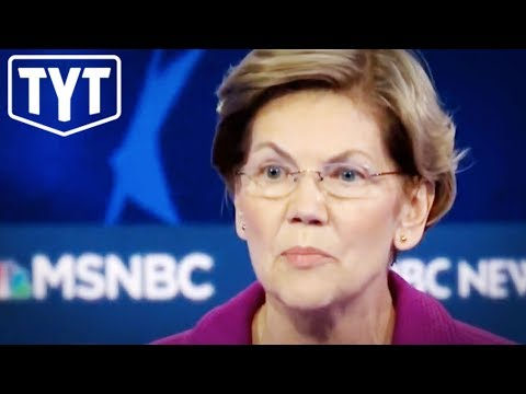 """Warren Coins """"Powerpoint Pete"""" and """"Post It Amy"""""""