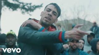 YL - Sicario ft. Ninho