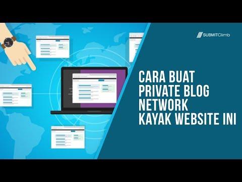 cara-buat-private-blog-network-atau-backlink-itu-kayak-website-ini