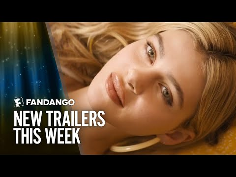 New Trailers This Week | Week 5 (2021) | Movieclips Trailers