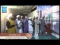 Nashik Ijtema For Sister 2017 #Live On SDI Channel