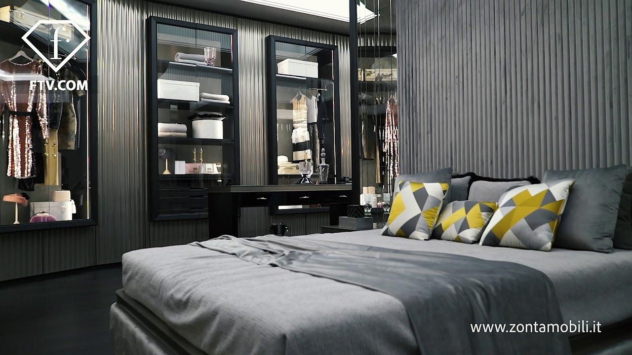 zonta mobili salone del mobile milano design week 2019