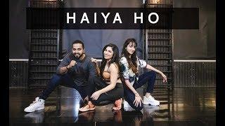 haiya-ho-marjaavaan-tejas-ishpreet-ft-tulsi-kumar-dancefit-live