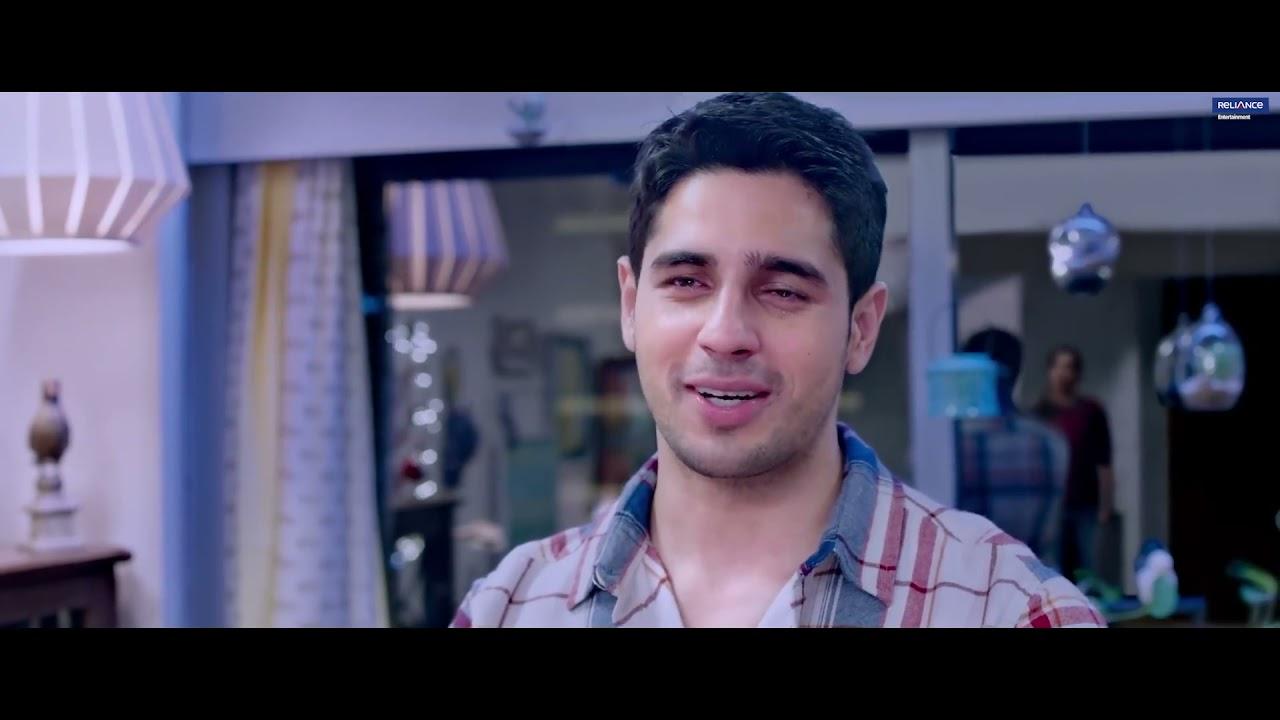 Download Jai Bakshi finally shares his truth with Sonia, #AIyaary Sidharth Malhotra Rahul preekt Manoj