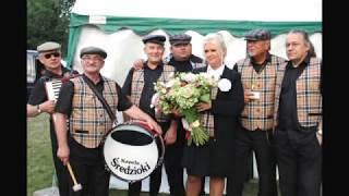 20-lecie kapeli Średzioki - KOMINIARZ