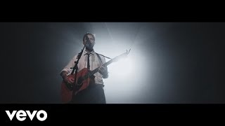 Frank Turner - Don't Worry