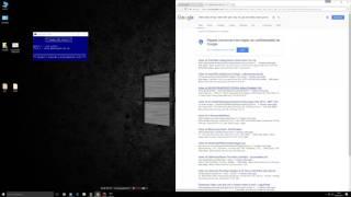 Google MP3 Search Script (.BAT)