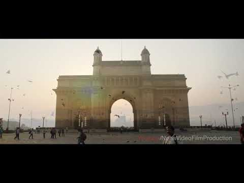 Gateway Of India | Mumbai tourist Places | Sanjeev Kuntal
