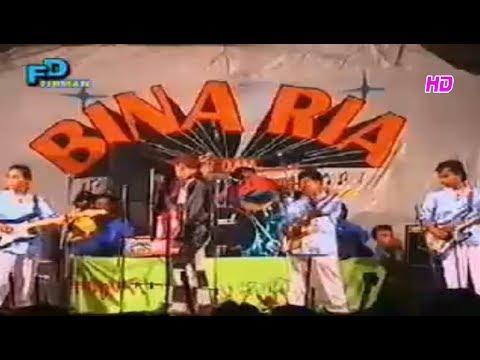 Pelangi Di Matamu-Nena Fernanda-Om.Bina ria Lawas 2001 Cak Met