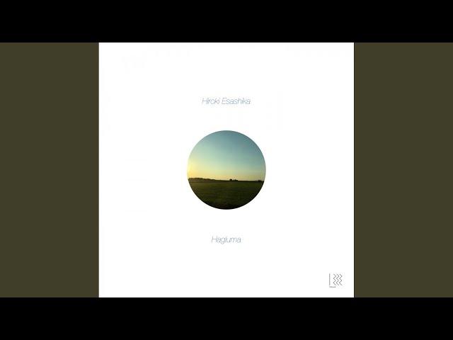 Kinu (Original Mix)