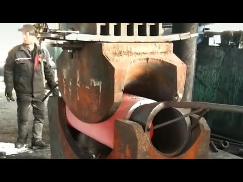 Exciting Factory Production Process #5! Most Satisfying Factory Machines and Ingenious Tools