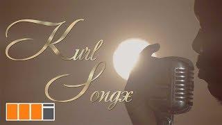 Kurl Songx - Trumpet (Official Video)