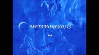 metamorphosis song for my son