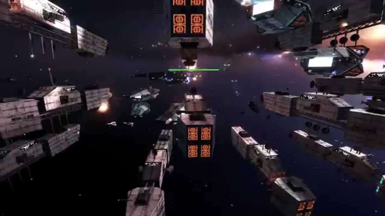 wing commander prophecy gameplay
