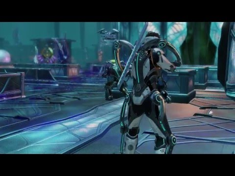 XCOM 2 FINAL BATTLE - AVATAR AREA FLAWLESS...