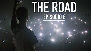 THE ROAD - EPISÓDIO 8