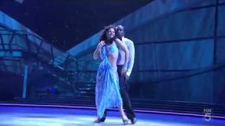 Download Courtney & Joshua - Rumba - SYTYCD -USA-s4 MP3 song and Music Video