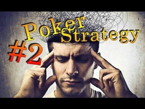 Jivaro: Strategia per tutti! [Poker Strategy #2]
