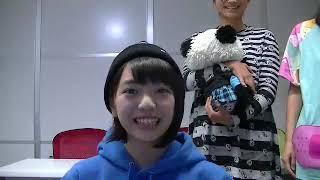 3B junior の Ust です 第11回定例公演の動画は1:04:45くらいから 出演...