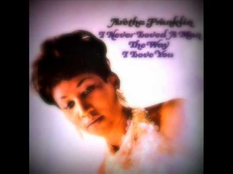 Aretha Franklin 30+ Greatest Hits
