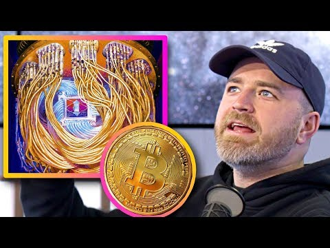 Mining 3,000,000 Bitcoin in 2 seconds