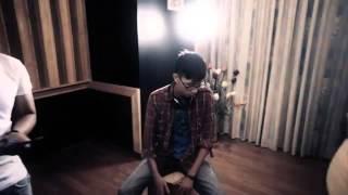 Beautiful Girl - Dương Trần Nghĩa - Acoustic Guitar