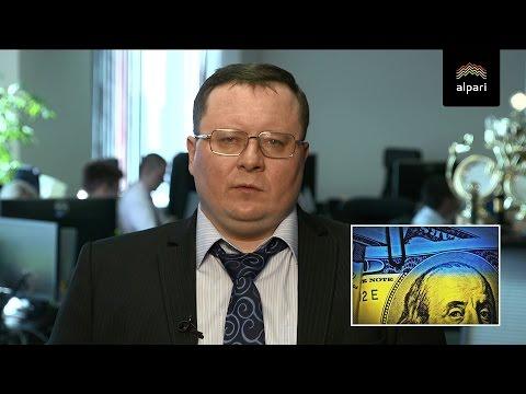 Кредиторы могут списать Украине 20% долга