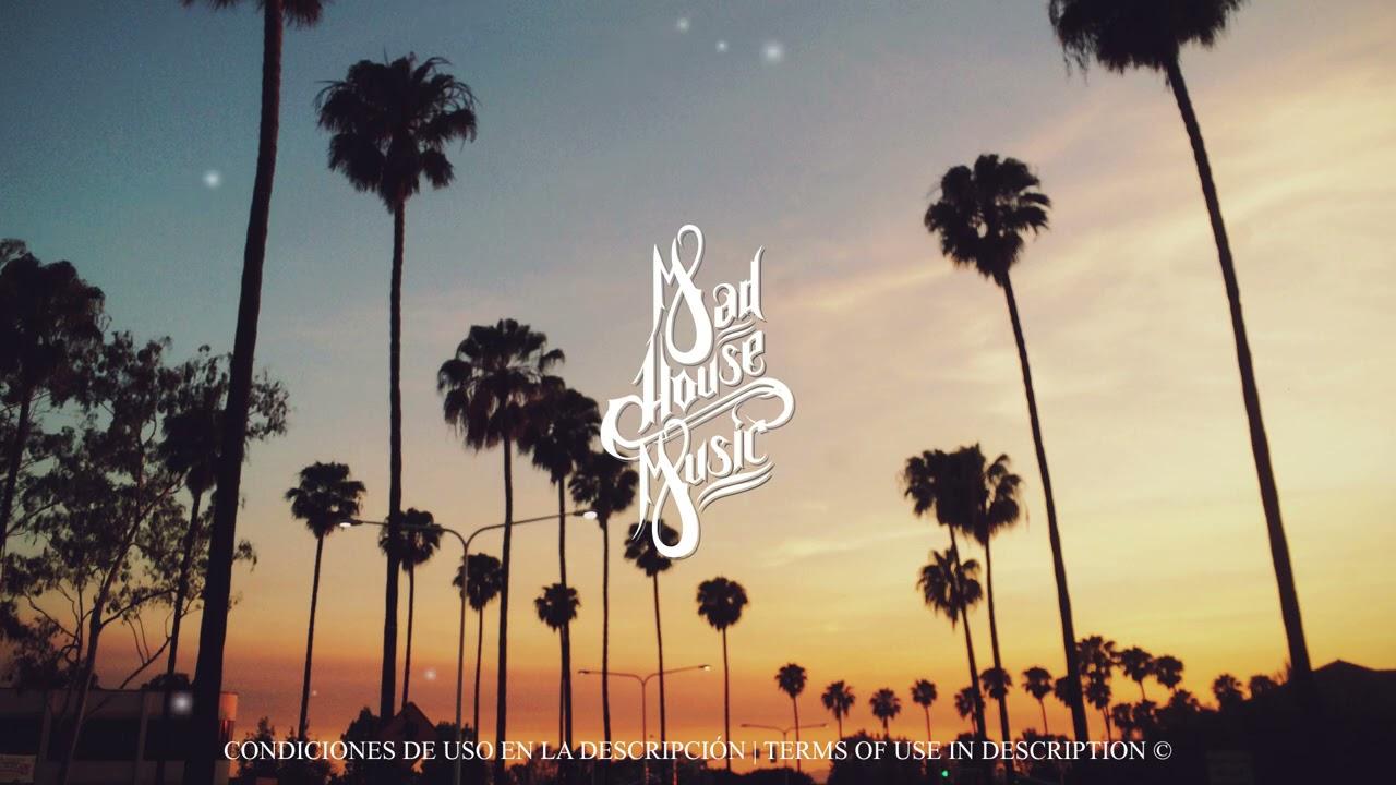 Fresh - Base De Rap G-Funk / West Coast Instrumental