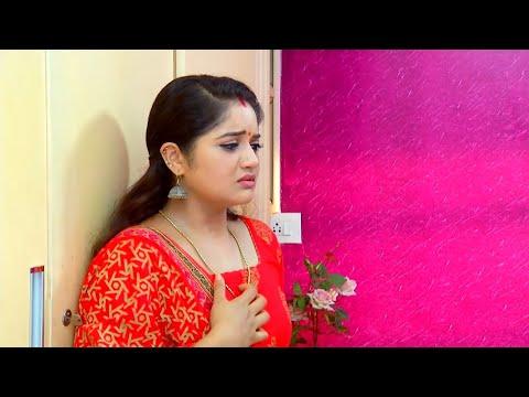 Bhagyajathakam June 10,2019 Mazhavil Manorama TV Serial