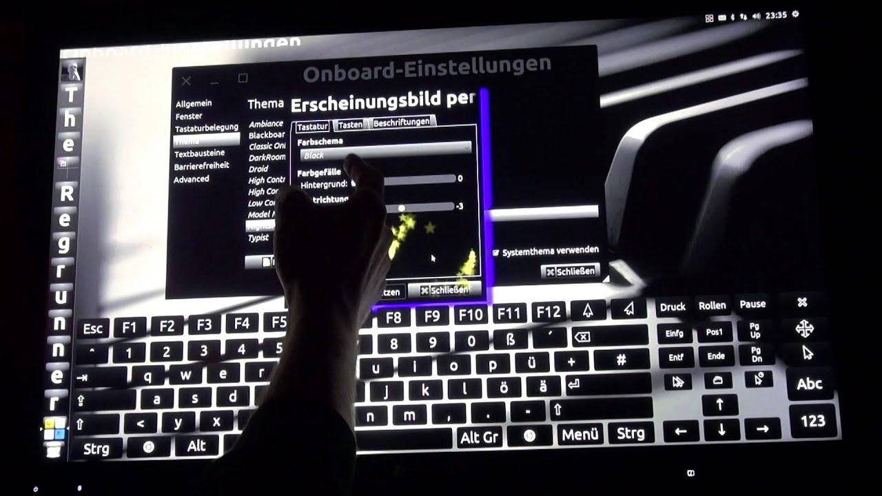 ubuntu.com deutsch