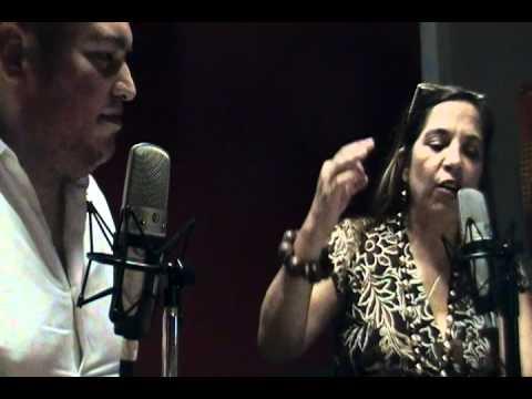 RADIO UNI 1 DE OCTUBRE DE 2011 (1).MP4