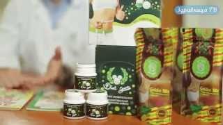 Жевательная резинка для похудения Diet gum 770 рублей
