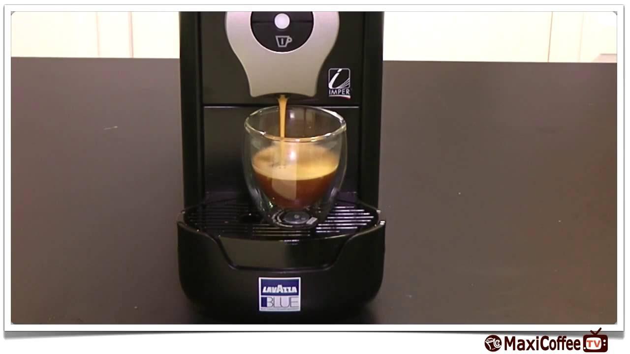 Кофе в чалдах (сialda) предварительно смолотый и упакованный в бумажную упаковку весом кофе 6,5-7,5 грамм. Международный открытый стандарт.