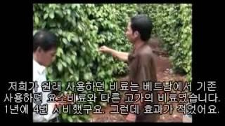 our liquid fertilizer export to vietnam.