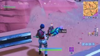 Well... I Forgot To Post This Funny Troll Clip From Season 5 XD