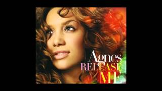 Agnes - Release Me (Extended Version)