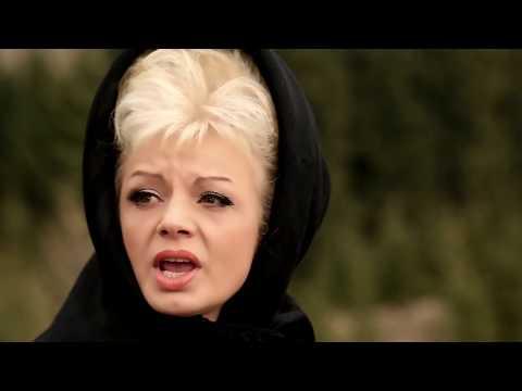 Laura Haidau- -Unde esti tu Stefan, Doamne!