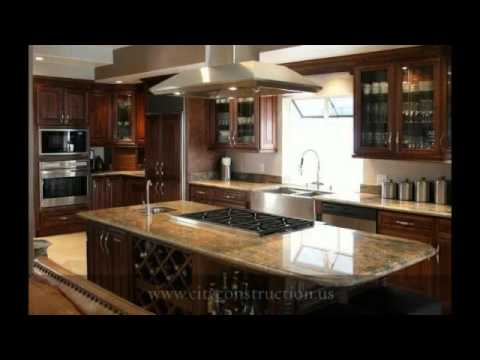 Best Kitchen Remodeling Contractors In Stockton CA Smith Home - Bathroom remodel stockton ca